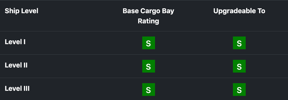 scout_cargo.png