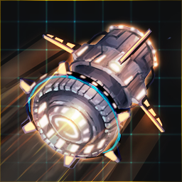 engineblackfin_4_gold.png